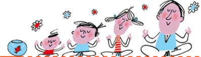 image-groupes-enfants