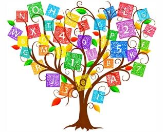 seminaire-numerologie-newguidance-annatina-baranger